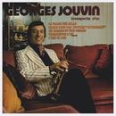 Trompette d'or (1975)/Georges Jouvin