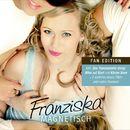 Magnetisch (Fan Edition)/Franziska