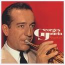 Trompette d'or (1964)/Georges Jouvin