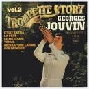 Trompette Story vol. 2/Georges Jouvin