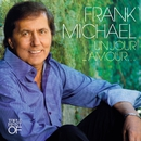 Best of/Frank Michael