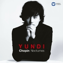Chopin Nocturnes/YUNDI