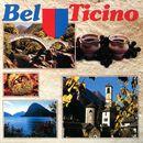 Bel Ticino/Mario Robbiani