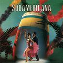 Südamericana/Fernando Oliveira