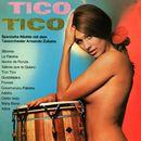 Tico-Tico/Orchester Armando Zulueta