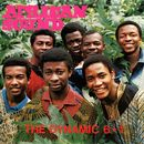 African Sound/The Dynamic 6 plus 1
