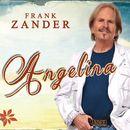 Angelina/Frank Zander