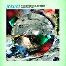 Quattro EP/Tom Budden