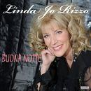 Buona notte/Linda Jo Rizzo