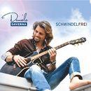 Schwindelfrei (Radio Edit)/Daniele Daverna