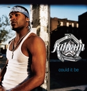 Could It Be/Jaheim