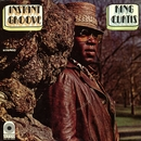 Instant Groove/King Curtis