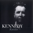 Fritz Kreisler: Some Shorter Works/Nigel Kennedy