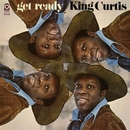 Get Ready/King Curtis