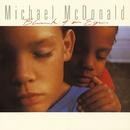 Blink Of An Eye/Michael Mcdonald