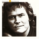 Summer Side Of Life/Gordon Lightfoot
