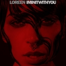 I'm In It With You/Loreen