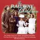 The Railway Children/Lionel Jeffries