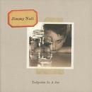 Tadpoles In A Jar/Jimmy Nail