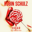Sugar (feat. Francesco Yates)/Robin Schulz