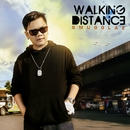 Walking Distance/Smugglaz