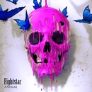 Animal/Fightstar