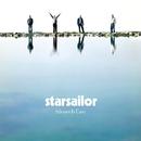 Silence Is Easy/Starsailor