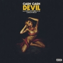 Devil (feat. Busta Rhymes, B.o.B & Neon Hitch)/Cash Cash