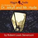 The Strange Case of Dr. Jekyll and Mr. Hyde (Unabridged)/Robert Louis Stevenson