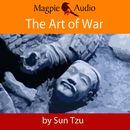 The Art of War (Unabridged)/Sun Tzu