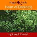 Heart of Darkness (Unabridged)/Joseph Conrad