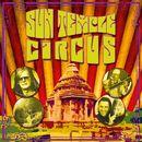 Sun Temple Circus (Live)/Sun Temple Circus