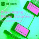 Play-Along Blues, Vol. 5/dbloops
