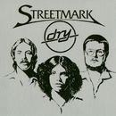 Dry/Streetmark