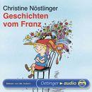 Geschichten vom Franz/Christine Nöstlinger