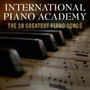 The 20 Greatest Piano Songs/International Piano Academy