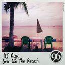 Sex on the Beach/DJ Rigi