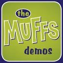 The Muffs Demos/The Muffs