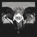 Ukali/MORTEN