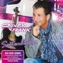Saitenblicke/Oliver Frank