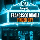 Finger Day/Francesco Dinoia