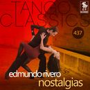 Nostalgias (Historical Recordings)/Edmundo Rivero