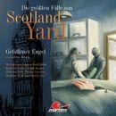 Folge 7: Gefallener Engel/Die größten Fälle von Scotland Yard