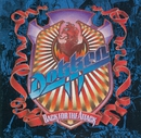 Back For The Attack/Dokken