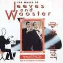 The World Of Jeeves And Wooster/Jeeves & Wooster