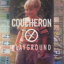 Playground/Coucheron