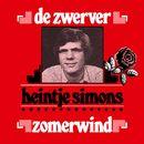 De zwerver (Remastered)/Heintje Simons