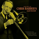 The Best Of Chris Barber/Chris Barber