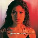 Storm/Vanessa-Mae