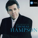 The Very Best Of Thomas Hampson/Thomas Hampson